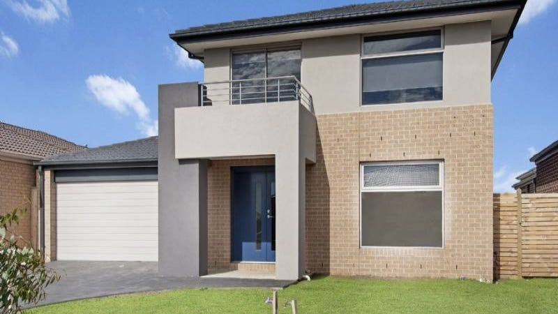 13 Pyrenees Road, Clyde, Vic 3978