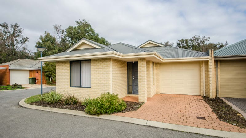 12/1 Coojong Link, Success, WA 6164