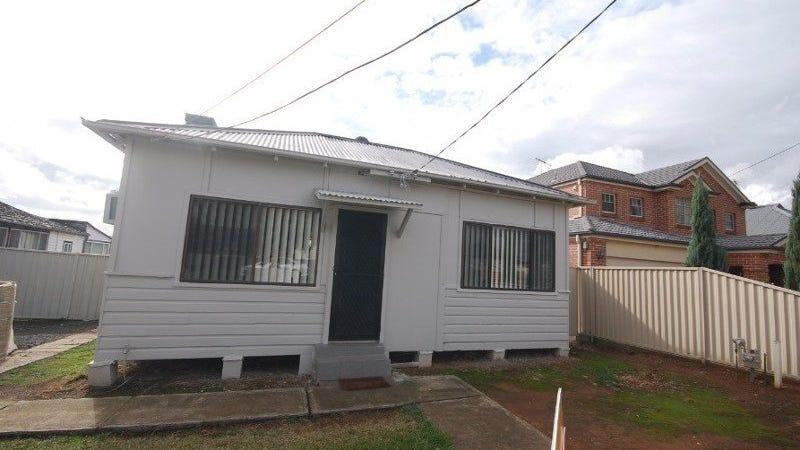 238 Ware Street, Fairfield Heights, NSW 2165