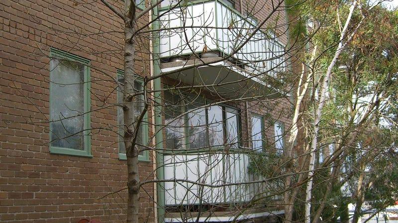 12/90 Liddiard Street, Hawthorn, Vic 3122
