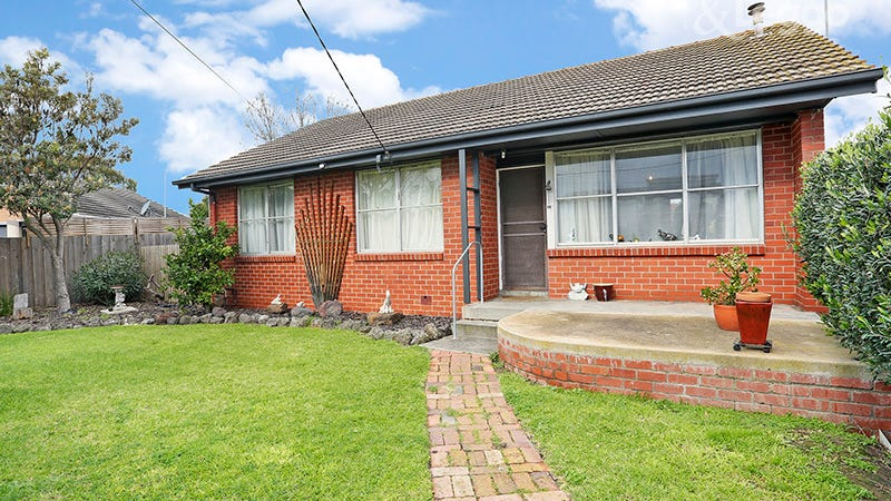 2 Vega Court, Newcomb, Vic 3219