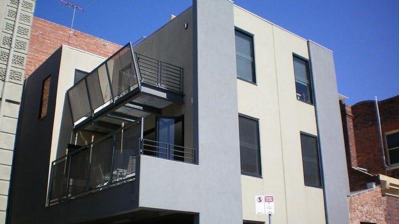 25 Bendigo Street, North Melbourne, Vic 3051