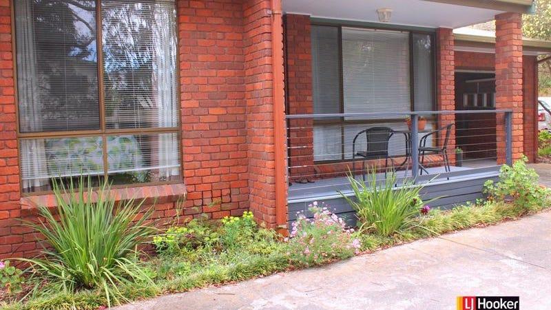 1/5 Freda Street, Inverloch, Vic 3996