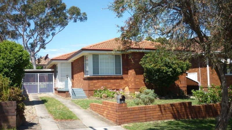 5 Mayfair Cres, Beverly Hills, NSW 2209