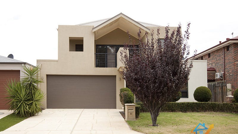 10 Ambleside Way, Canning Vale, WA 6155