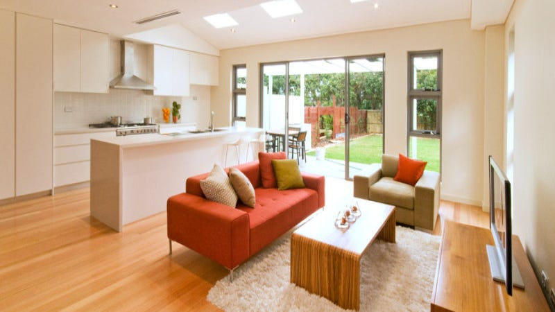 8A Bunyana Avenue, Wahroonga, NSW 2076