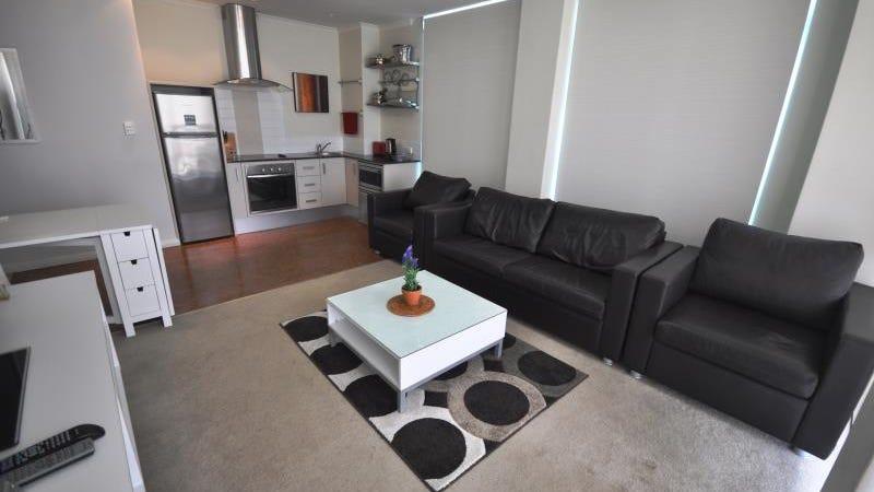 FL 15 100/996 Hay Street, Perth, WA 6000
