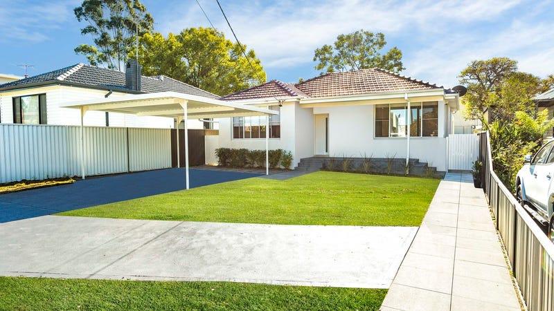 25 Shellcote Road, Greenacre, NSW 2190