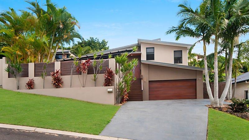 13 Madden Place, Cumbalum, NSW 2478