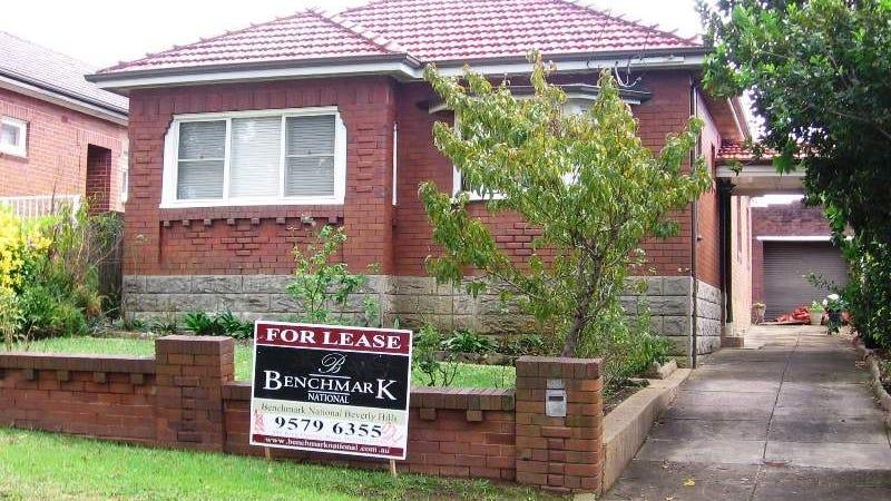 48 Warraroong Street, Beverly Hills, NSW 2209