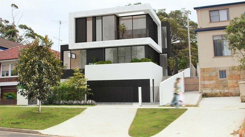 9 Scott Street, Bronte, NSW 2024