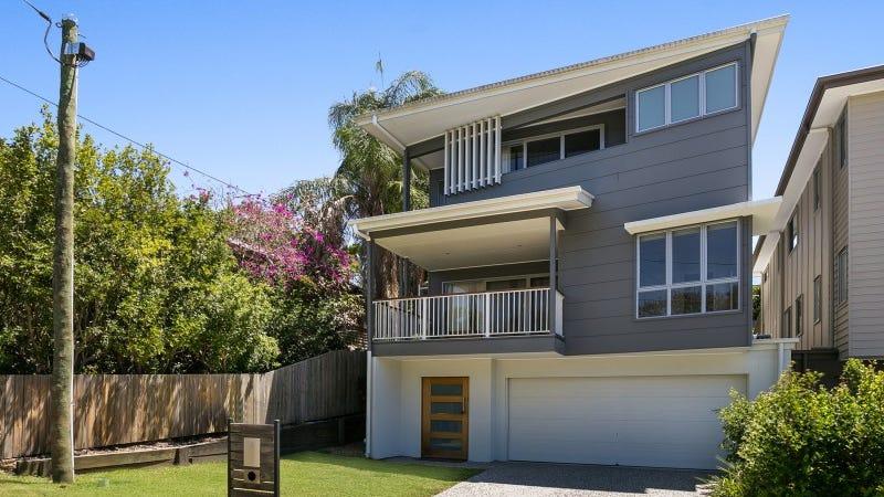 71 empress terrace bardon qld 4065 for Queensland terrace