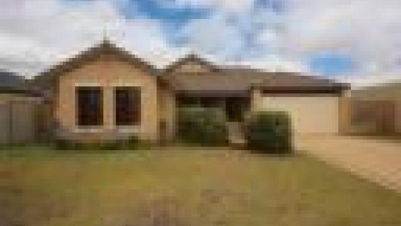 10 Jupiter Drive, Australind, WA 6233