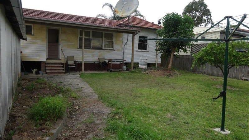 22 Drydon Street, Wallsend, NSW 2287