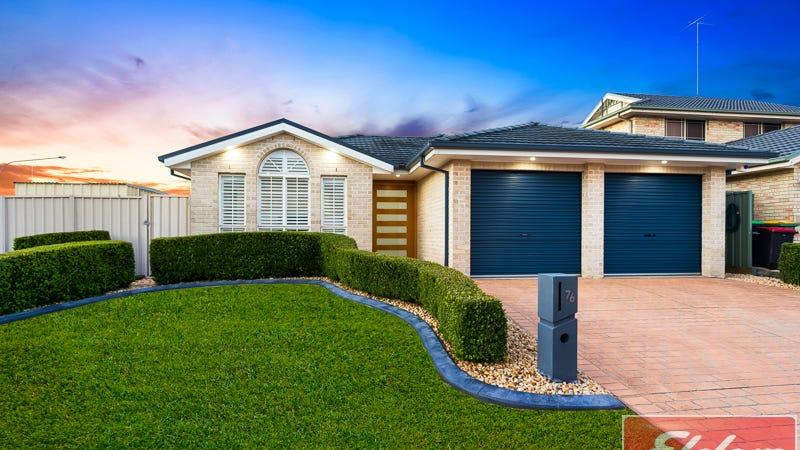 Property Market Trends Aberdeen