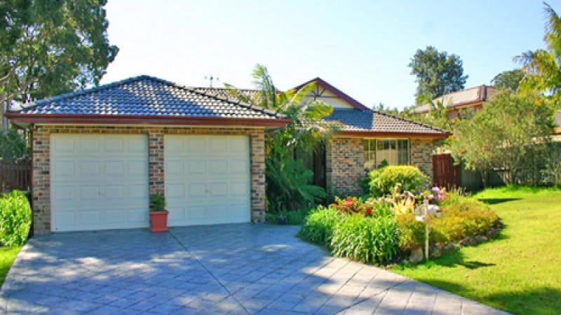 5 Morgan Avenue, Tumbi Umbi, NSW 2261