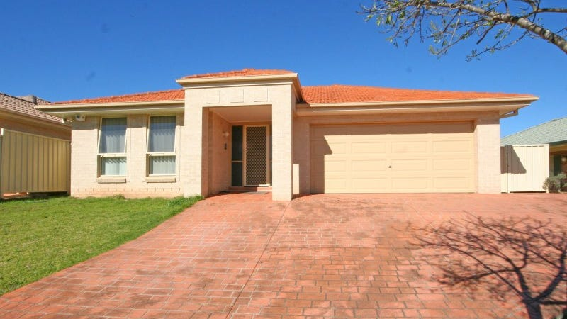 24 Lincoln Grove, Harrington Park, NSW 2567