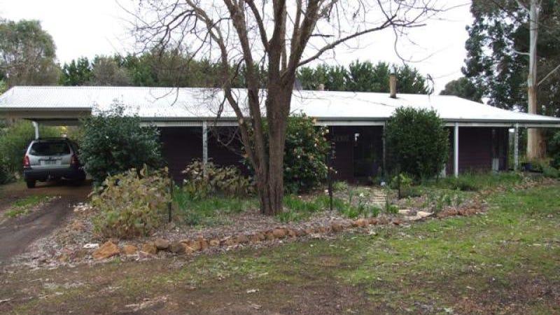 40 Sherrington Crest, Manjimup, WA 6258