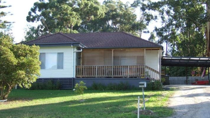 1 Berry Street, Foster, Vic 3960