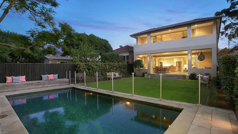 37 Third Avenue, Willoughby East, NSW 2068