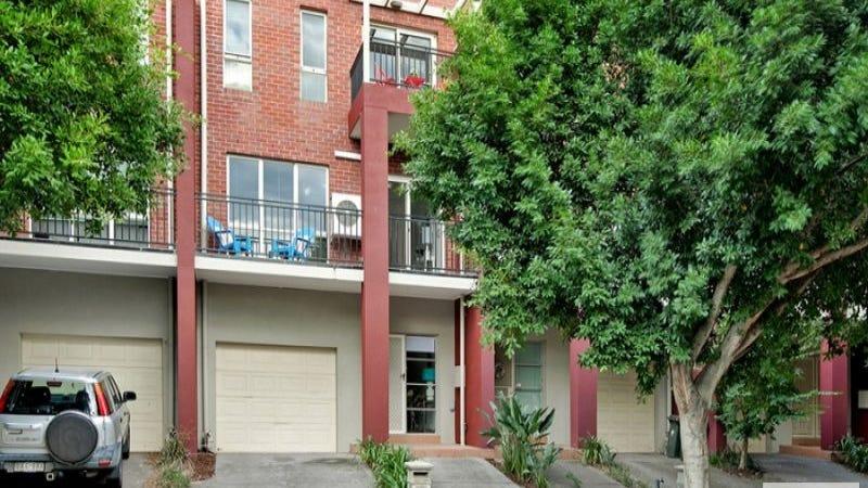 22 Stockade Avenue, Coburg, Vic 3058