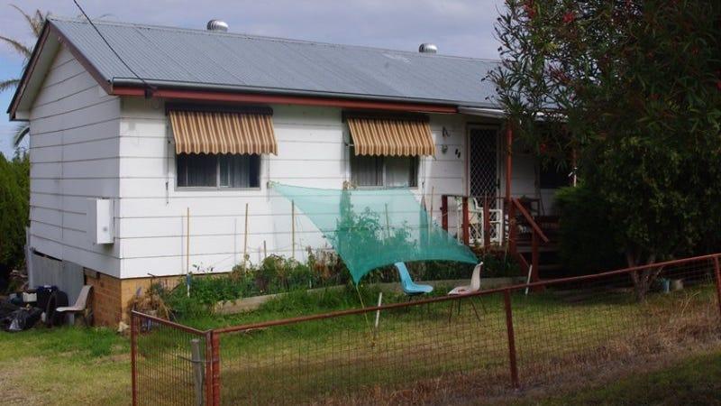 58 Burnett Street, Delungra, NSW 2403