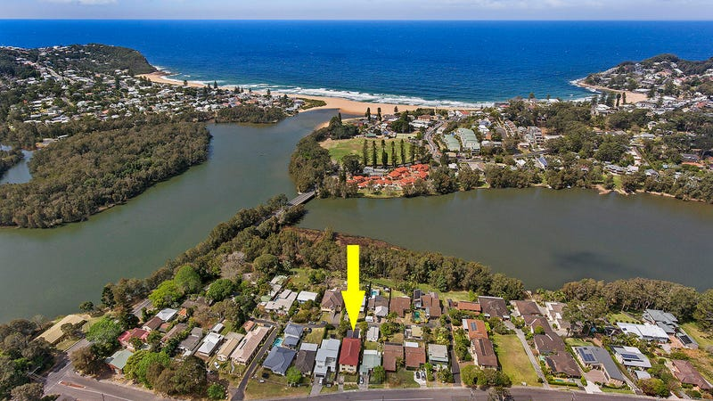 11 Matong Lane, Avoca Beach, NSW 2251