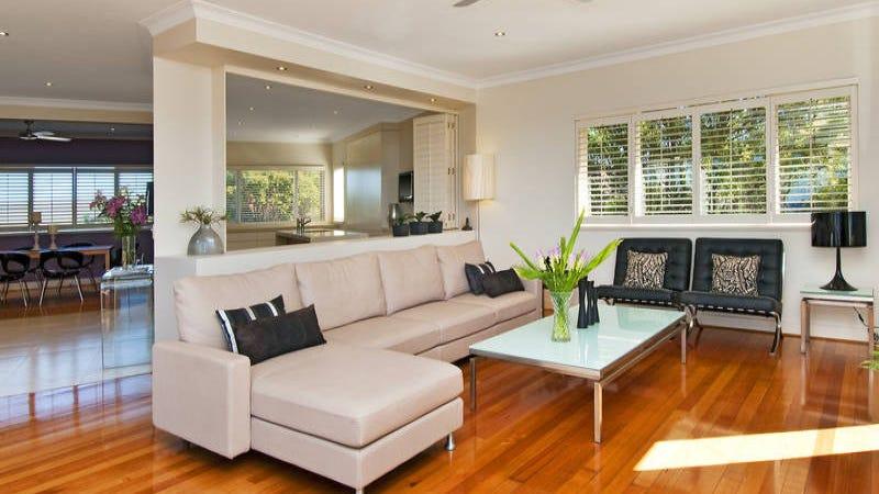 51 Suffolk Avenue, Collaroy, NSW 2097