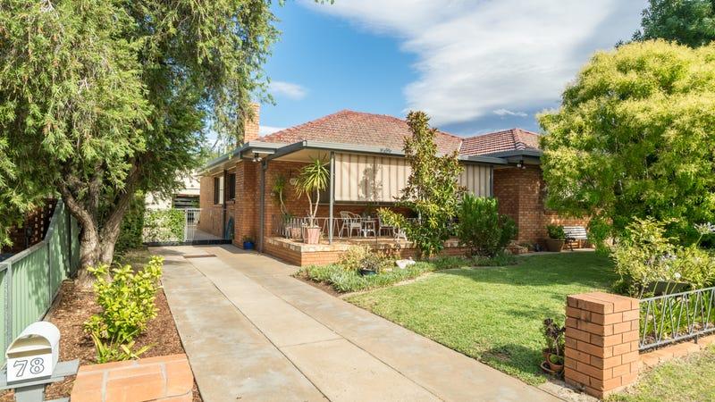 78 Palmer Street, Dubbo, NSW 2830