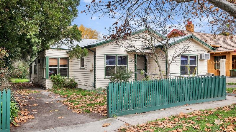 507 Eyre Street, Ballarat Central, Vic 3350