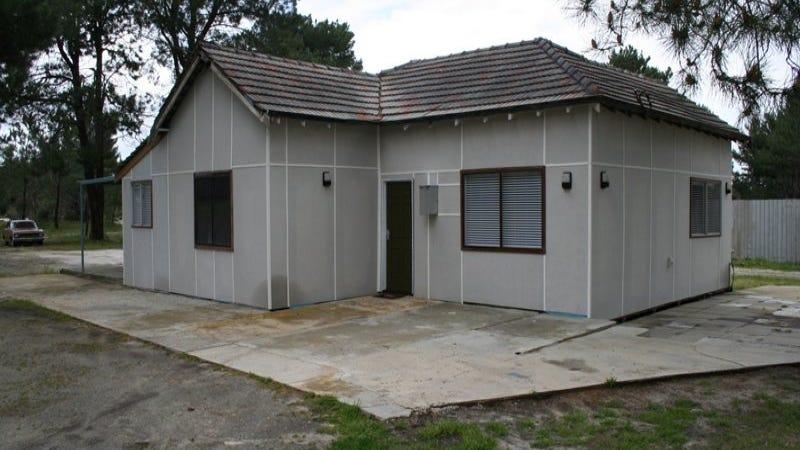 103 Dale Place, Orange Grove, WA 6109