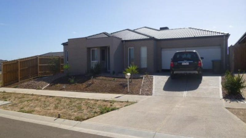 3 Claire Way, Tarneit, Vic 3029