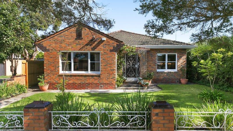 160 Garden Street Geelong Vic 3220 realestatecomau