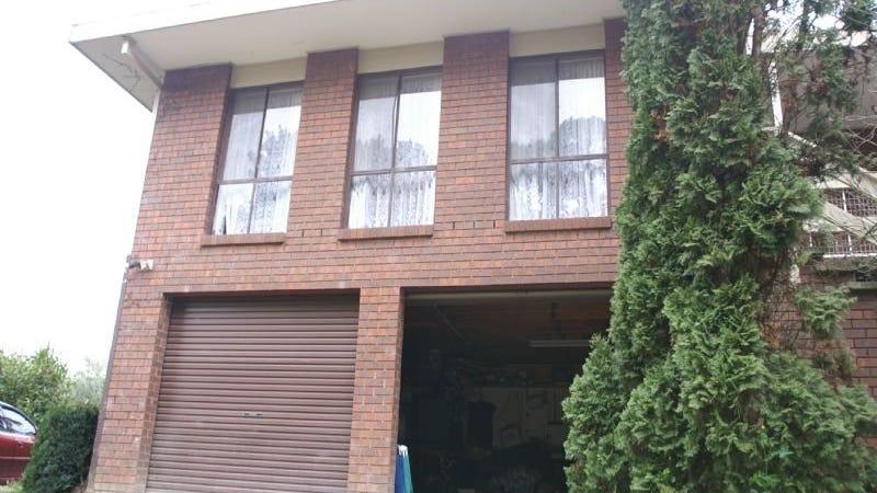 15 George Road, Healesville, Vic 3777