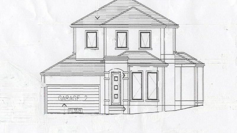 50 Woodville Street, Balwyn North, Vic 3104