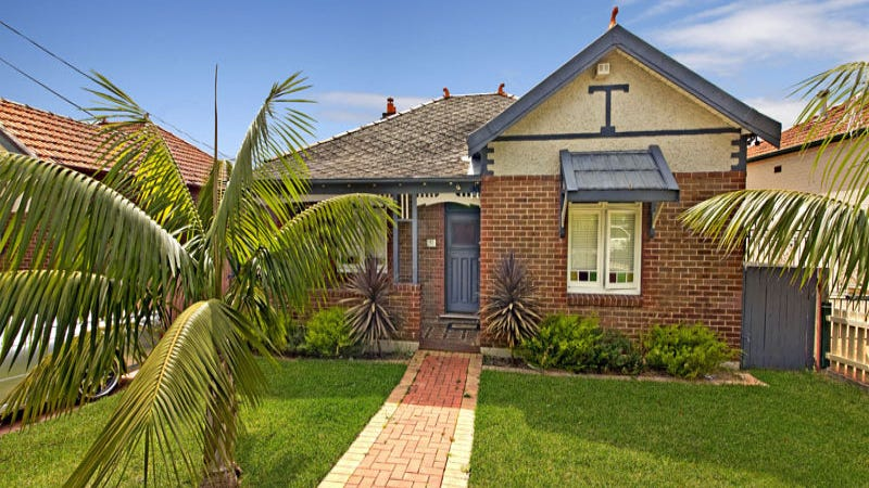 10 Lindsay Street, Burwood, NSW 2134