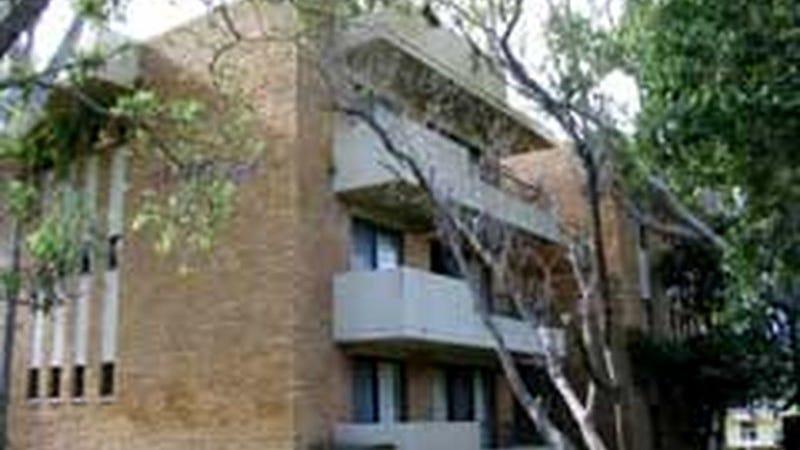 7 Russell Street, Hawks Nest, NSW 2324