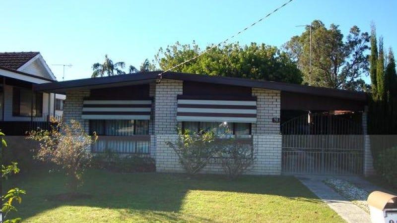 98 Ocean Beach Road, Woy Woy, NSW 2256