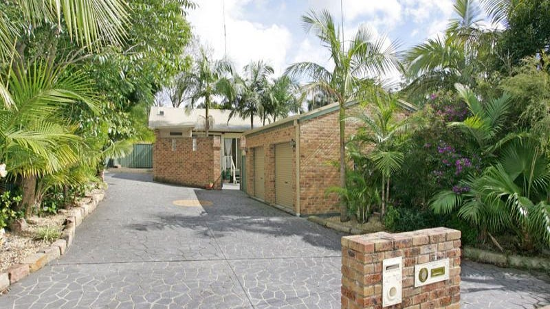 8 Palm Springs Avenue, Glenning Valley, NSW 2261