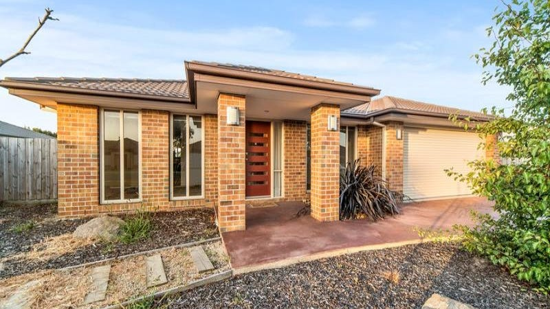 142 Webster Way, Pakenham, Vic 3810