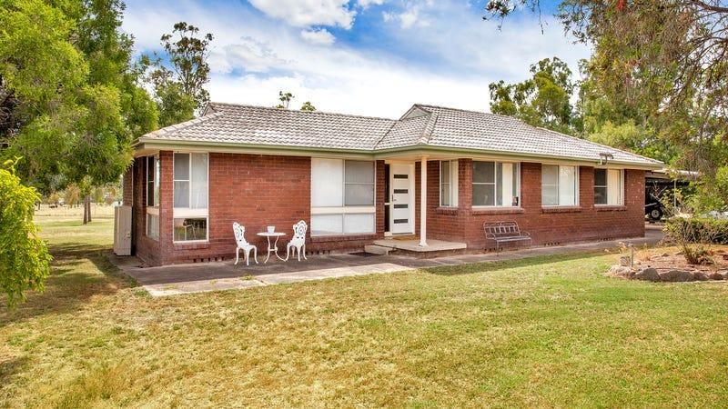 41 Warrah Road, Hallsville, NSW 2340