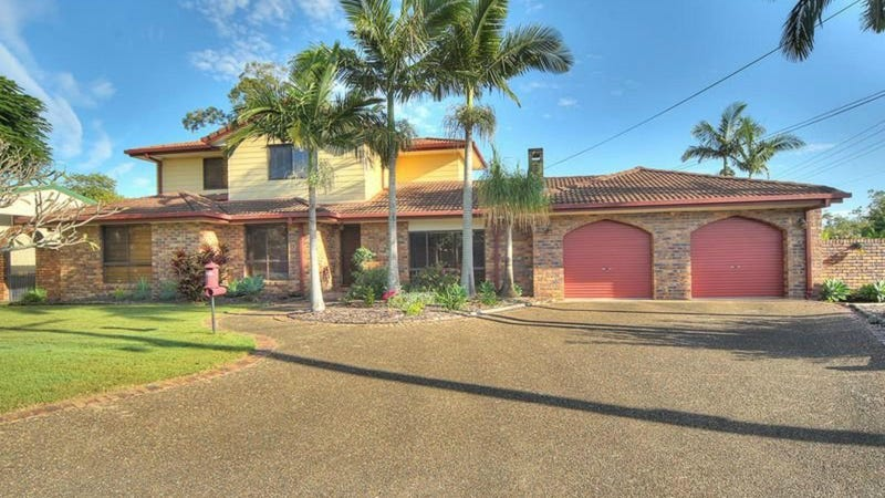 26 Homebush Drive Regents Park Qld 4118
