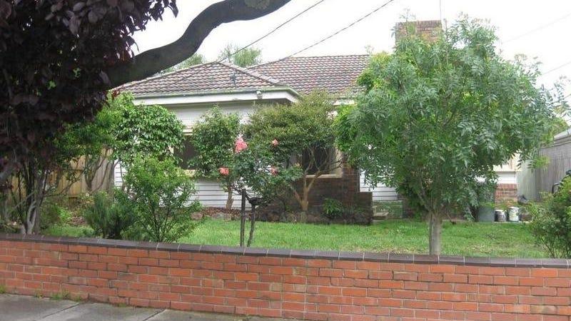 7 Tamar Grove, Oakleigh, Vic 3166