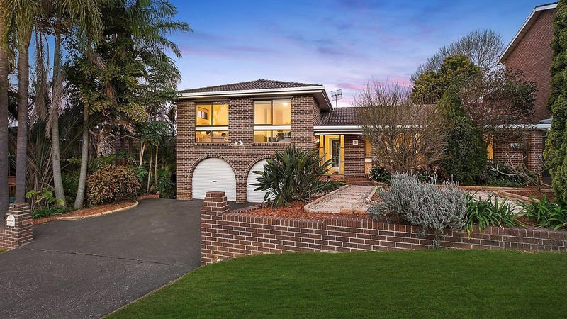 3 Bertram Road, Tumbi Umbi, NSW 2261