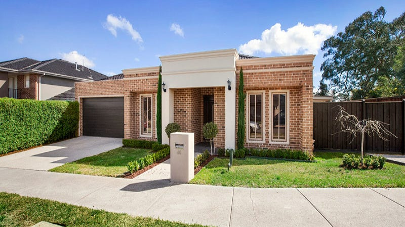 Commercial Property For Sale Mernda