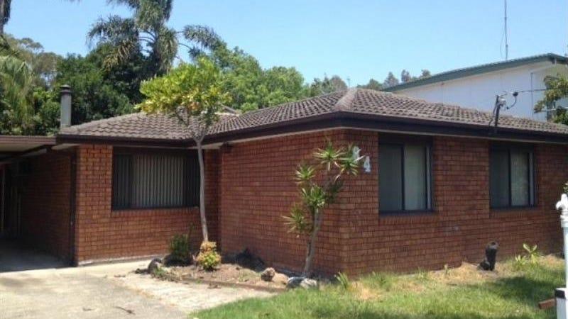 84 Albatross Road, Berkeley Vale, NSW 2261