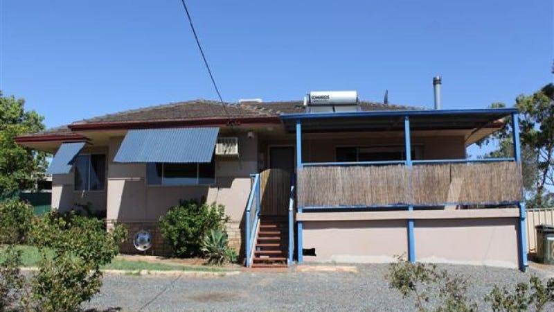 18 Blackbutt Street, Kambalda East, WA 6442