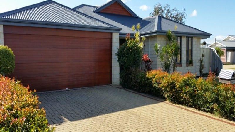 13 Grampian Way, Caversham, WA 6055