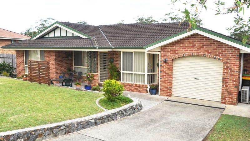 4 Cedar Tree Court, Woolgoolga, NSW 2456