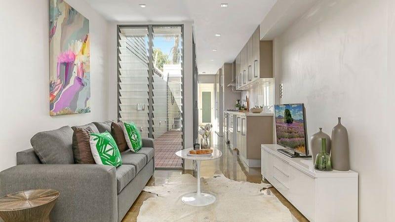 13 Victoria Street, Erskineville, NSW 2043